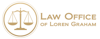 Law Office of Loren Graham